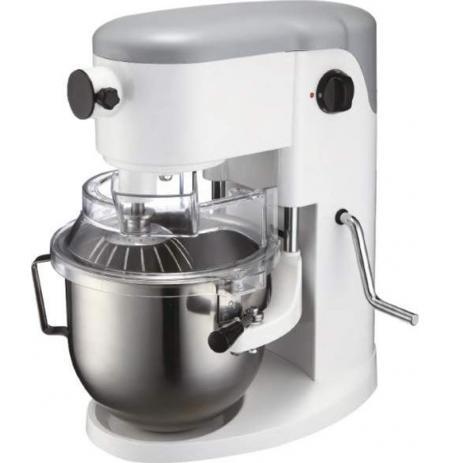 Univerzální kuchyňský robot SP-502A