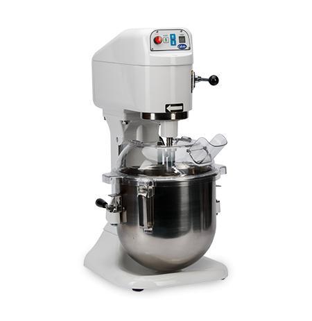 Univerzální kuchyňský robot SP-800A