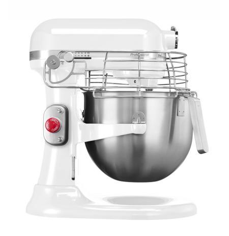Robot kuchyňský KitchenAid Professional 5KSM7990 bílá