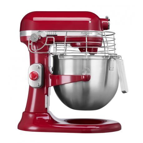 Robot kuchyňský KitchenAid Professional 5KSM7990 královská červená