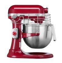 Robot kuchyňský KitchenAid Professional 5KSM7990XEER královská červená