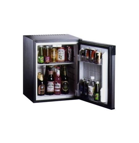 Absorpční hotelový minibar C 600 S