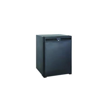 Minibar AM 50