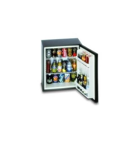 Minibar C 600 S