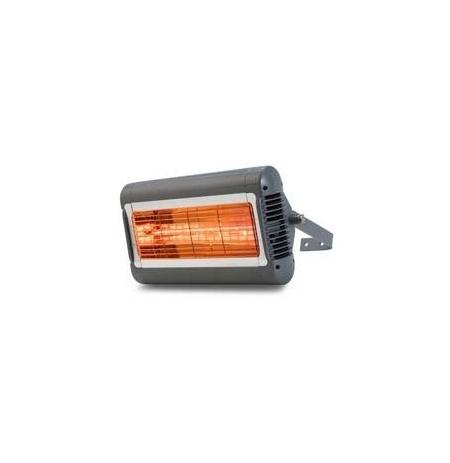Lampa ohřevná elektrická 00-90196