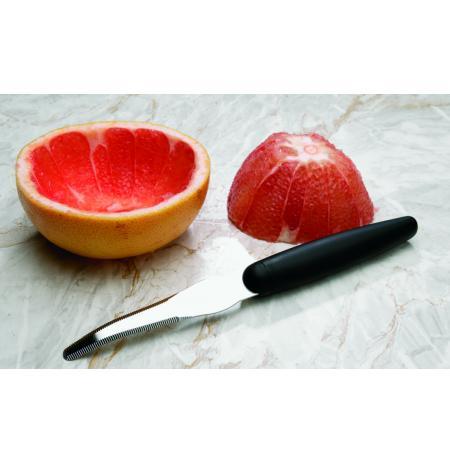 Nůž vykrajovací na grepy
