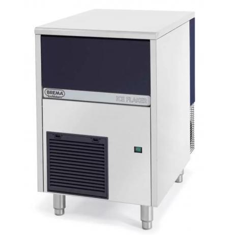 Výrobník ledové tříště Brema GB 902 A HC - chlazení vzduchem