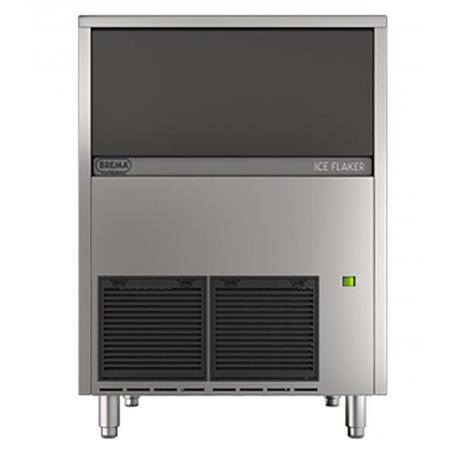 Výrobník ledové tříště Brema GB 1540 A HC - chlazení vzduchem