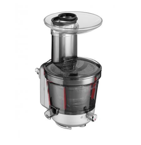 Odšťavňovač nízkootáčkový 5KSM1JA KitchenAid