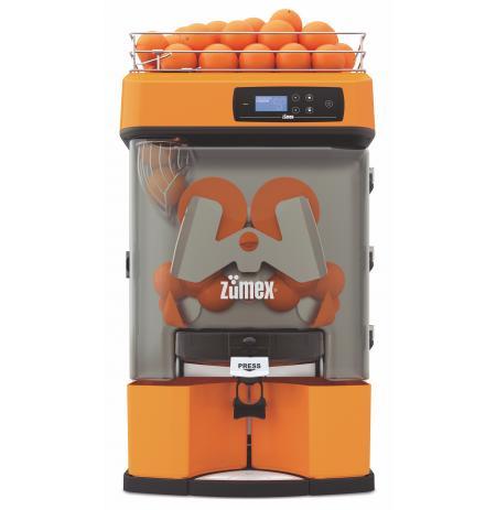 Lis automatický VERSATILE PRO na celé citrusy, oranžový