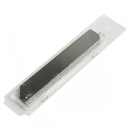 Plochý plátkovací nůž pro mandolíny N4290 Benriner šíře 65mm