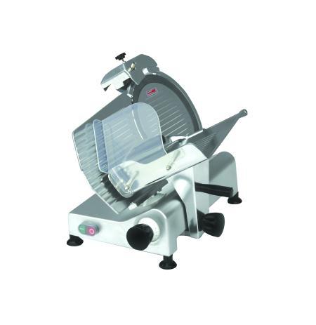 Nářezový stroj NS 250 ES