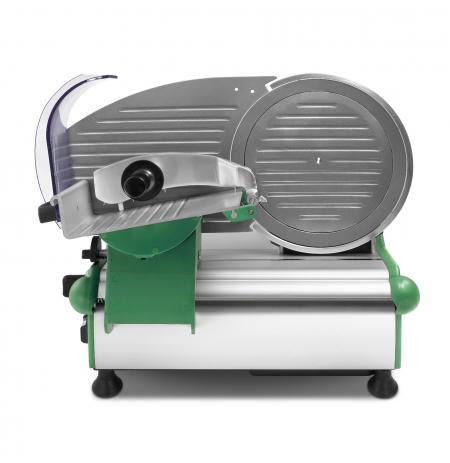 Nářezový stroj Prima 250 na chleba