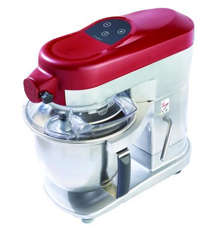 Robot kuchyňský Matfer ALPHAMIX 2 Professional, 5 litrů