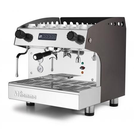 Jednopákový kávovar CARAVEL I CV TC (Tall Cups)