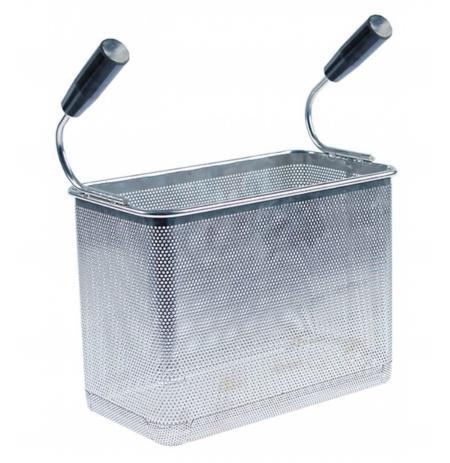 Koš 1/2 (1,25 kg) pro vařiče těstovin Bertos CPE40