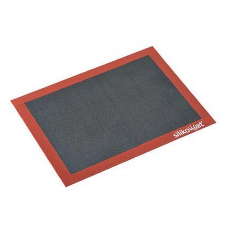 Podložka pečící 40x30 cm silikonová AIR MAT SMALL vyztužená