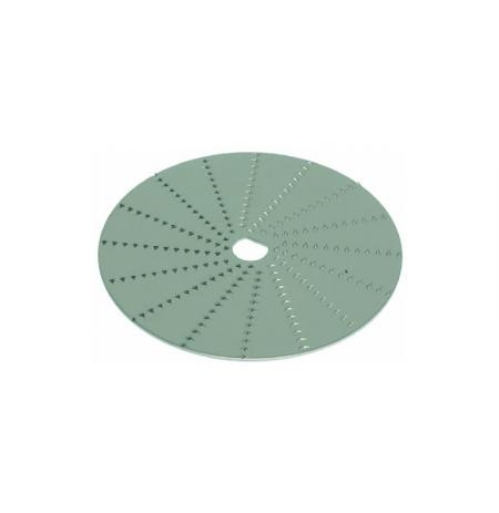 Strouhací disk odšťavňovače ES500 CEADO