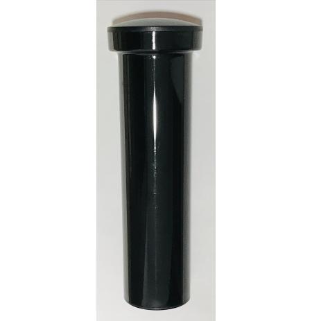 Tlačný kolík malý 50mm odšťavňovače ES700 CEADO