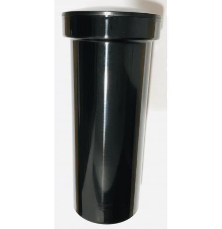 Tlačný kolík velký odšťavňovače ES500/ES700 CEADO