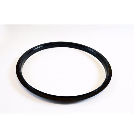 Těsnící kroužek plastový odšťavňovače ES700 CEADO