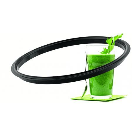 Těsnící kroužek plastový odšťavňovače ES500 CEADO