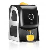 Lis na citrusy Zumex SOUL automatický stolní