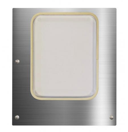 Matrice SP11 pro zatavovací baličky misek
