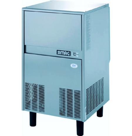 Výrobník šupinkového ledu SPR 80 W