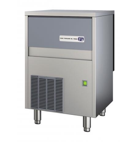 Výrobník ledové drtě NTF SLF 225 W - chlazení vodou