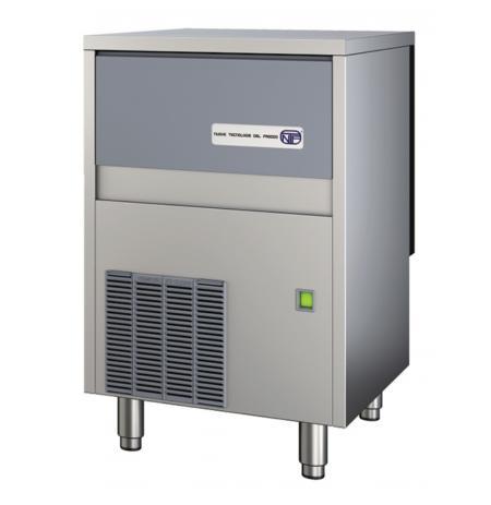 Výrobník ledové drtě NTF SLF 190 W - chlazení vodou