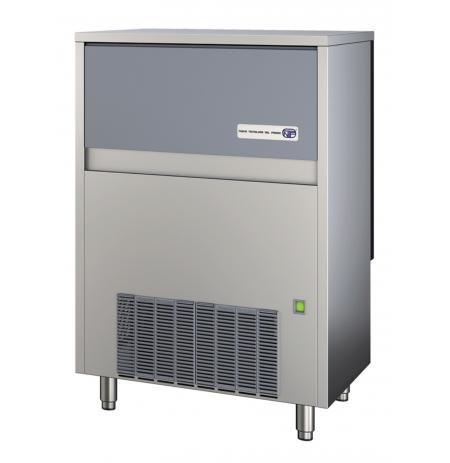 Výrobník ledové drtě NTF SLF 355 W - chlazení vodou