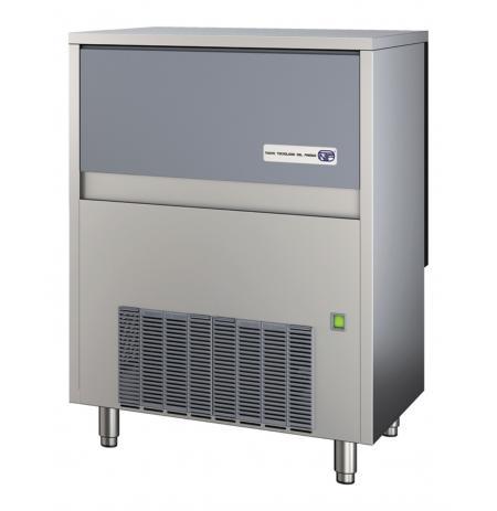 Výrobník ledové drtě NTF SLF 320 W - chlazení vodou