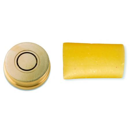 Matrice bronzová 73 Tubi 19 mm pro P3