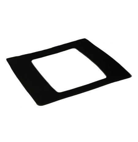 Antivibrační gelová podložka krytu mixéru Connoisseur