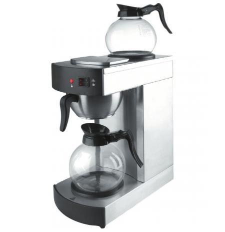 Náhradní filtry ke kávovaru automatic E-69274, 200ks