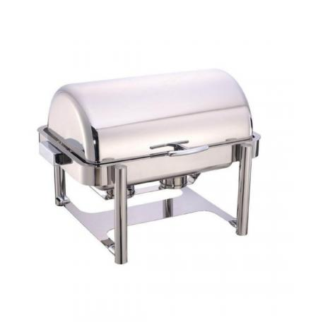 Chafing GN 1/1 Excellent Roll Top