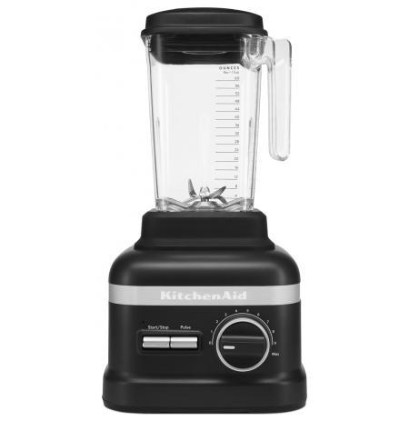 Mixér X1 kitchenAid 5KSB6060 -černá