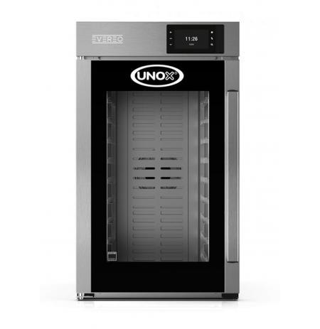Unox EVEREO 900 XEEC-1013-EPR 10x GN1/1