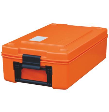 Termoport BLU BOX 13 smart - standard