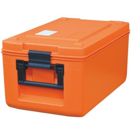 Termoport BLU BOX 26 smart - standard