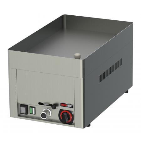 Multifunkční pánev FT 30 MK RedFox