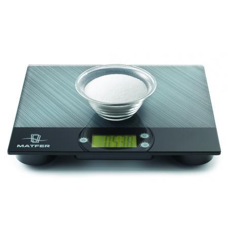 Váha kontrolní VS-10