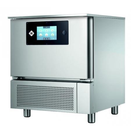 Multifunkční zařízení INFINITY 5x GN 1/1 INFINITY 0511 RM GASTRO