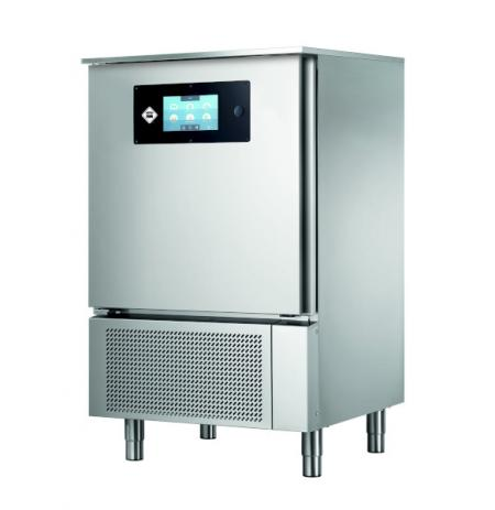 Multifunkční zařízení INFINITY 8x GN 1/1 INFINITY 0811 RM GASTRO