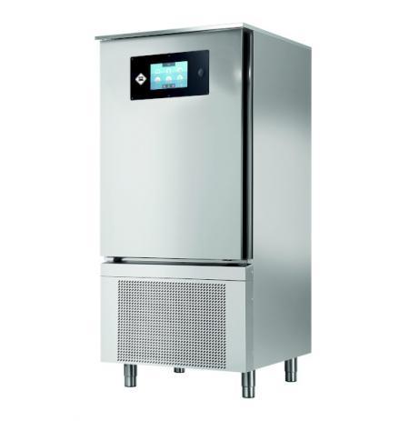 Multifunkční zařízení INFINITY 10x GN 1/1 INFINITY 1011 RM GASTRO