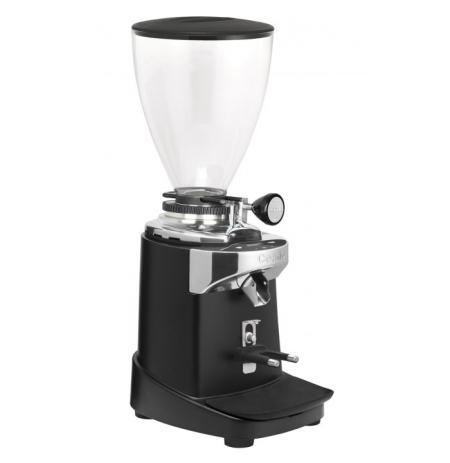 Kávomlýnek porcový digitální E37S