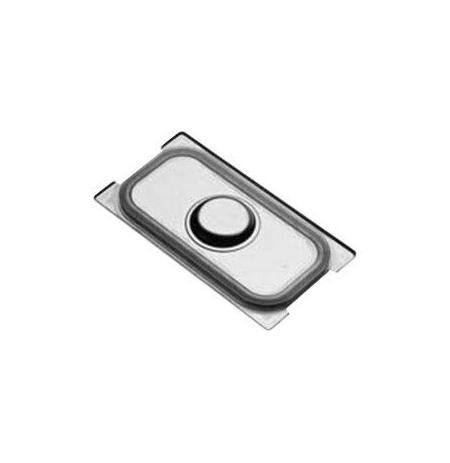 Víko nerezové pro GN 1/1 VGN 1/1 SU se silikonovým těsněním a otvory pro ucha