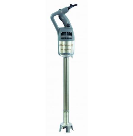Ruční ponorný mixér Robot Coupe MP 550 Ultra (34820)