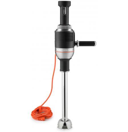 Ponorný tyčový mixér Professional 5KHBC414 KitchenAid